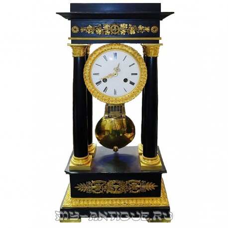 Часы кабинетные с боем