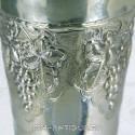 Кидушный бокал
