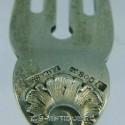 Набор столового серебра на 6 персон