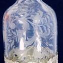 Бутылки (пара)