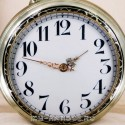 Часы W.Rosskopf & Сie antimagnetique
