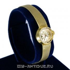 Часы женские наручные Омега