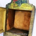 Подвесной шкафчик