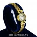 Часы женские «Омега»