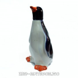 Графин «Пингвин»