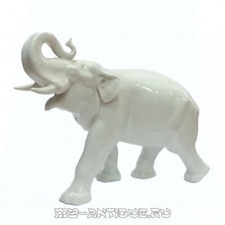 Фигура «Слон»