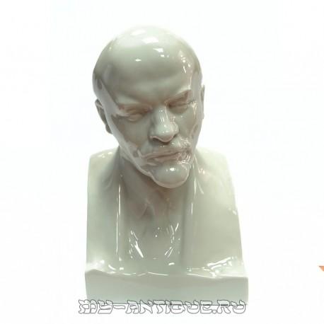 Бюст «Ленин»