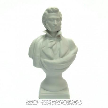 Бюст «А.С. Пушкин»