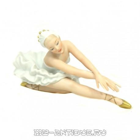 «Балерина»