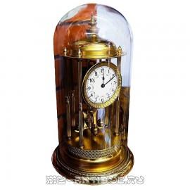 Часы годовые Kienzle Clock Factories