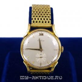 Часы мужские ESKA