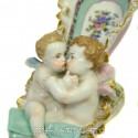 Два ангела в туфельке