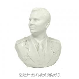 «Гагарин»