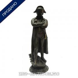 Статуэтка «Наполеон»