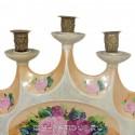 Подсвечник на 5 свечей