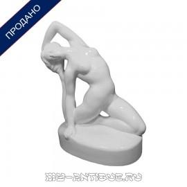 Фигура «Гимнастка»