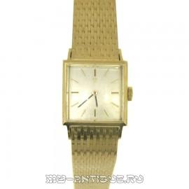 Женские часы «Омега»