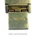 Женские часы «Rolex»