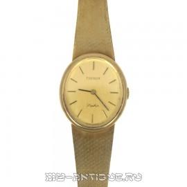 Женские часы «Tissot»