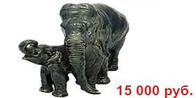 Right-Elefant